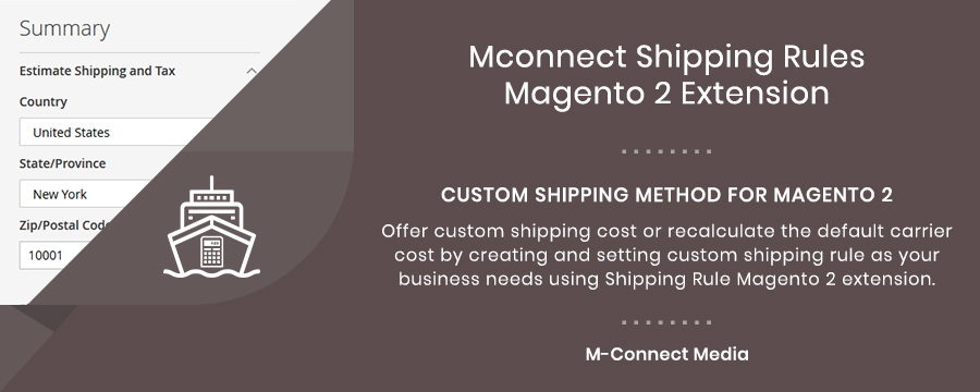 Name:  Mconnect Shipping Rules for M2.jpg Views: 60 Size:  398.3 KB