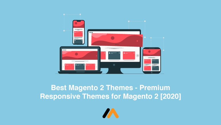 Name:  Best-Magento-2-Themes---Premium-Responsive-Themes-for-Magento-2-[2020]-Social-Share.png Views: 42 Size:  21.6 KB