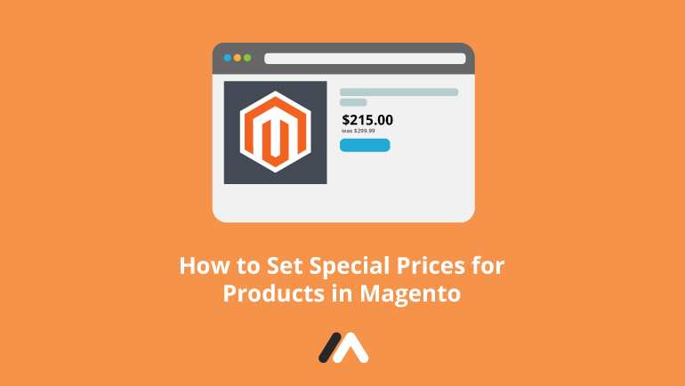 Name:  How-to-Set-Special-Prices-for-Products-in-Magento-Social-Share.png Views: 16 Size:  14.9 KB