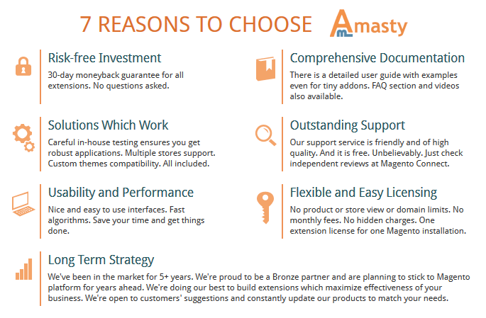 Name:  amasty-7-reasons.png