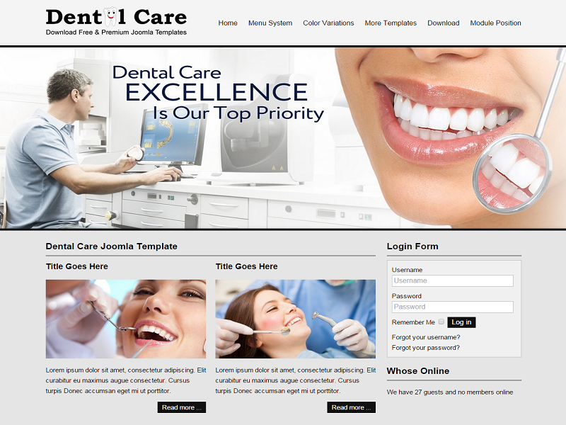 Name:  dental-care.png