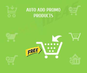 Name:  auto add promo products.jpg