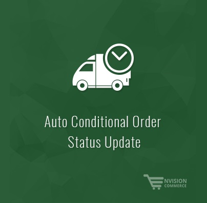 Name:  auto-conditional--order---363x396.jpg Views: 14 Size:  21.0 KB