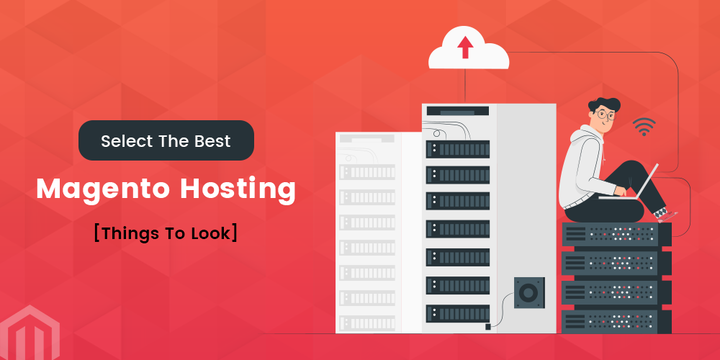 Name:  best-magento-hosting.png Views: 6 Size:  111.0 KB