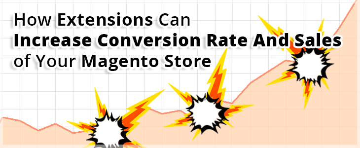 Name:  how_extensions_increase_sales_favimage.png Views: 66 Size:  72.4 KB