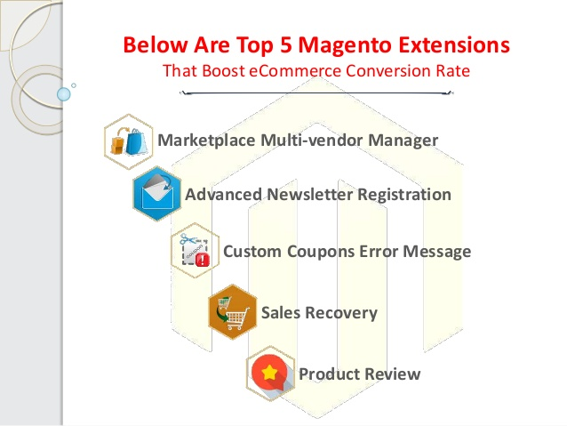 Name:  5-popular-magento-extensions-to-boost-your-sales.jpg