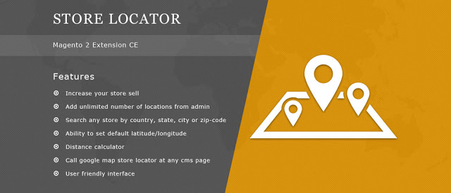 Name:  store-locator-magento-2-extension.jpg Views: 8 Size:  40.2 KB