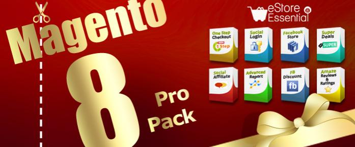 Name:  8-pro-pack1.jpg