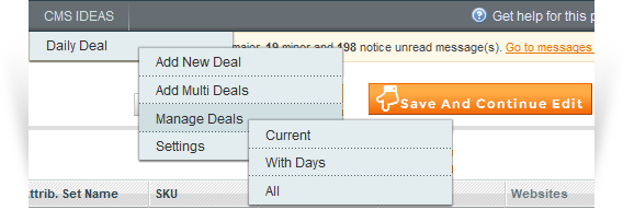 Name:  Daily deal_4.png Views: 9 Size:  23.5 KB