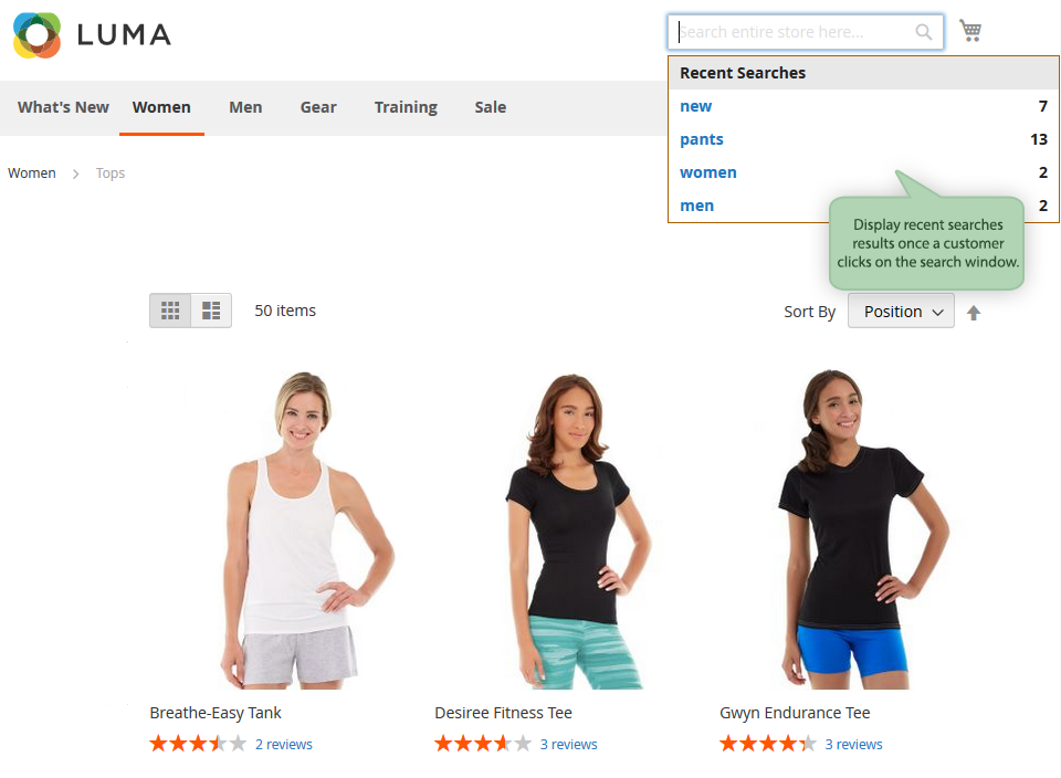 Name:  magento-2-search-autocomplete-click.png Views: 6 Size:  193.3 KB