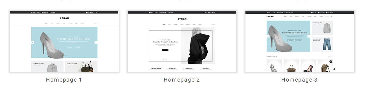 Name:  ETHAN   Luxury Fashion Magento 2 and 1 Theme Preview   ThemeForest(1).png Views: 63 Size:  136.0 KB