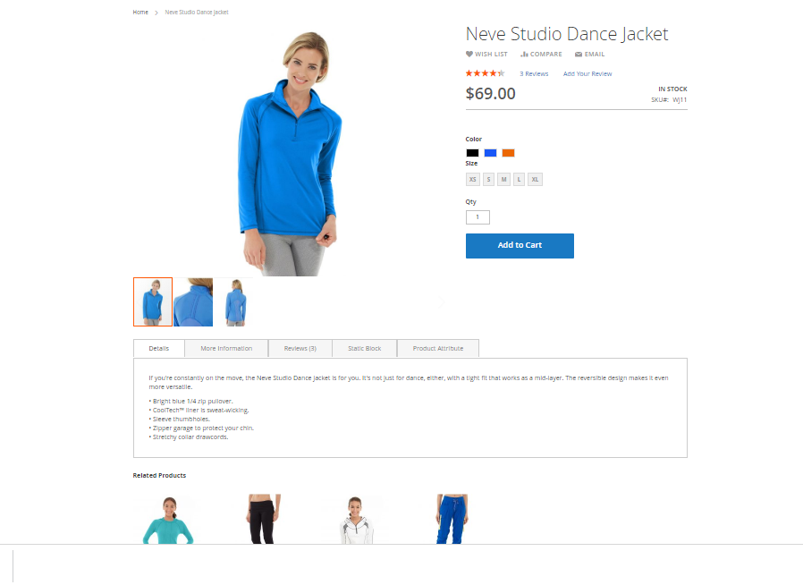 Name:  magento 2 product tabs.PNG Views: 12 Size:  137.9 KB