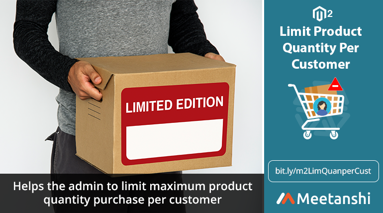Name:  Limit Product Quantity Per Customer SMShare.png Views: 8 Size:  324.9 KB