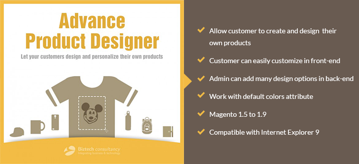 Name:  banner-722-bs-advance-products.png Views: 25 Size:  103.5 KB