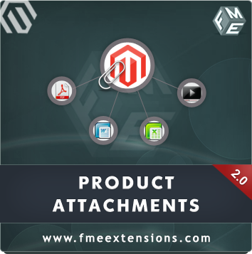 Name:  product_attachments.png Views: 96 Size:  110.9 KB