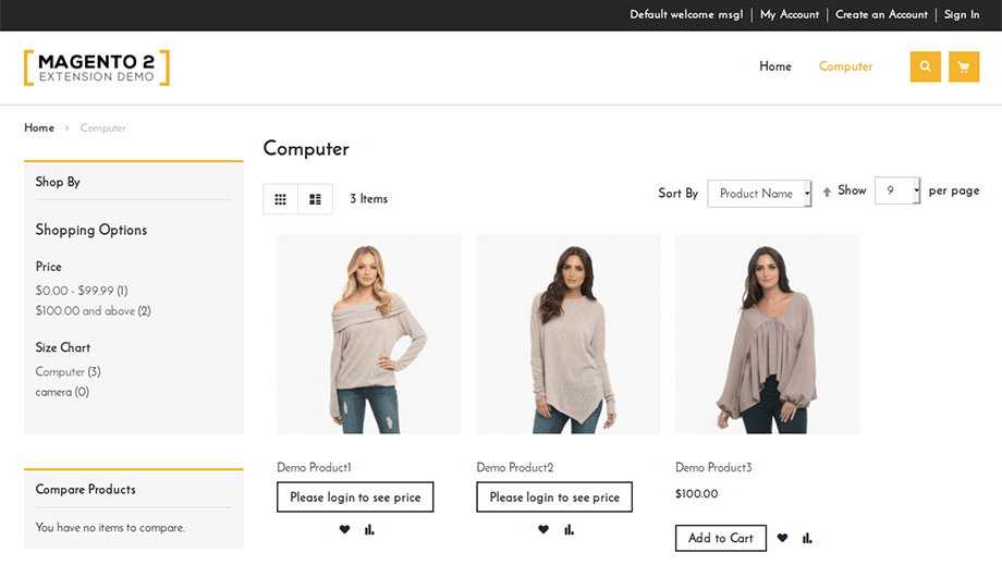 Name:  hide-price-product-list-page.png Views: 2 Size:  48.7 KB