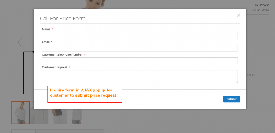 Name:  advanced_hide_price_inquiry_form_1.png Views: 83 Size:  190.5 KB