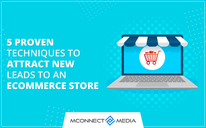 Name:  Proven-eCommerce-Marketing-Strategies-to-Generate-New-Leads-800x500.jpg Views: 7 Size:  66.2 KB