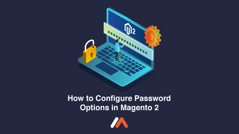 Name:  How-to-Configure-Password-Options-in-Magento-2-Social-Share.png Views: 64 Size:  50.8 KB