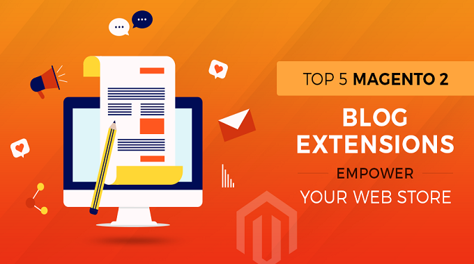 Name:  top-magento-2-blog-extensions.png Views: 7 Size:  143.8 KB