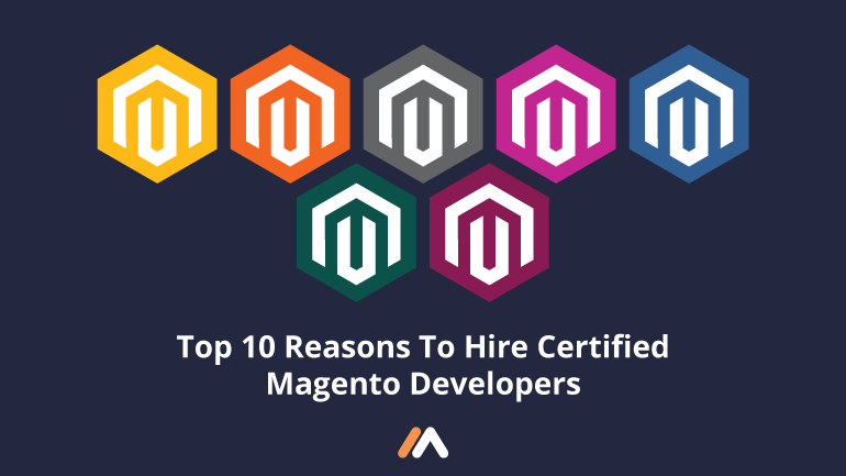 Name:  Top-10-Reasons-To-Hire-Certified-Magento-Developers-Social-Share.png Views: 5 Size:  28.9 KB