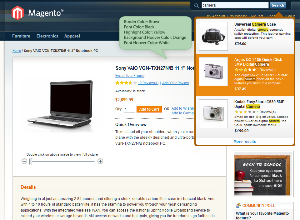 Name:  magento-search-pro-frontend-colors.png Views: 27 Size:  196.4 KB