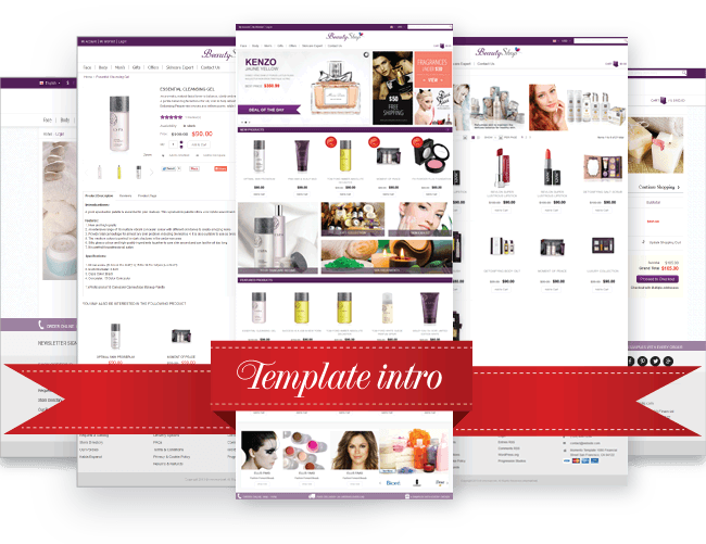 Name:  mg-beautyshop-template-intro.png Views: 12 Size:  64.0 KB