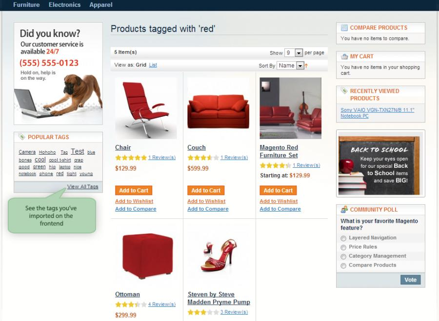 Name:  import-product-tags-frontend-2.jpg Views: 9 Size:  78.0 KB