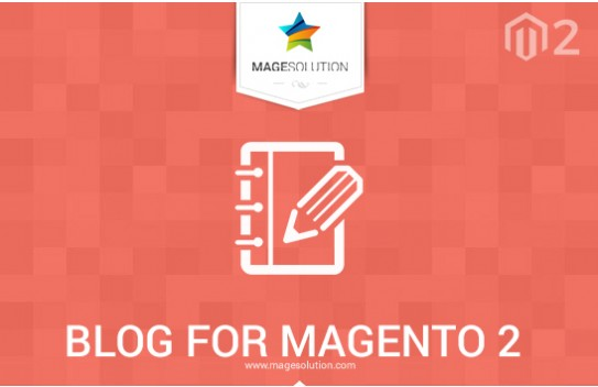 Name:  blog_for_magento2thumb.jpg