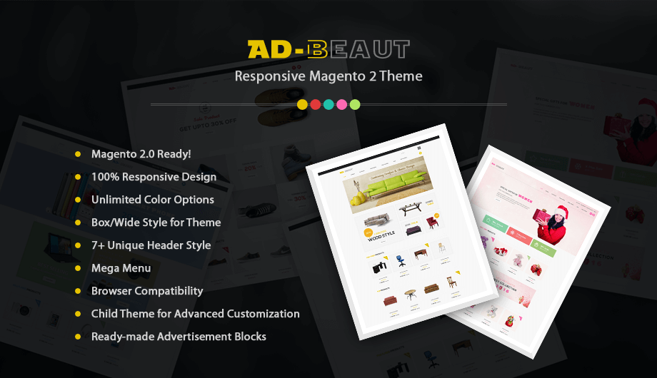 Name:  ad-beaut-responsive-multipurpose-magento-2-theme.png Views: 12 Size:  84.8 KB