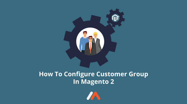 Name:  How-To-Configure-Customer-Group-In-Magento-2-Social-Share.png Views: 12 Size:  23.7 KB