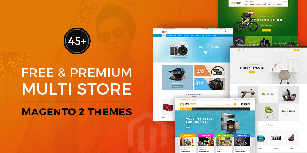 Name:  Free-Premium-Multistore-Magento-2-Themes.png