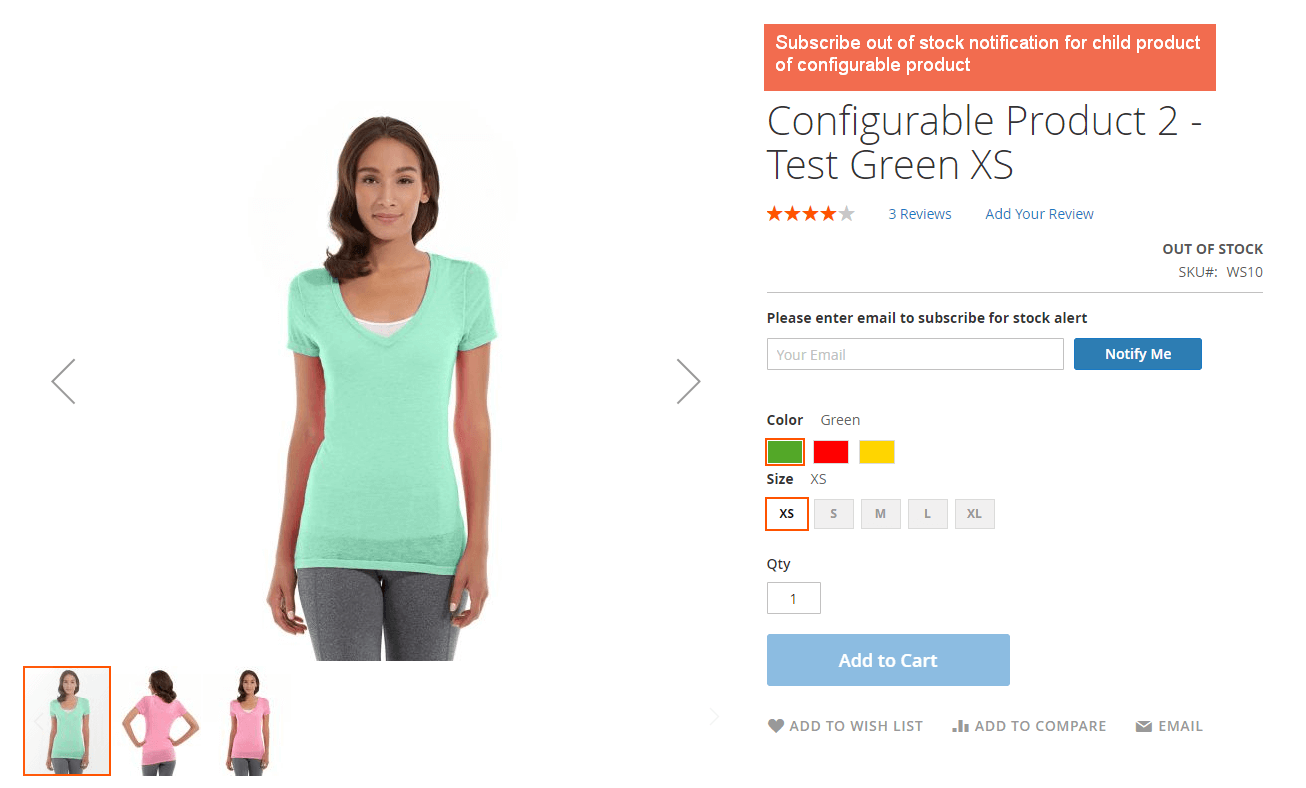 Name:  magento-2-out-of-stock-notification-extension-configurable-child-product.png Views: 8 Size:  185.5 KB