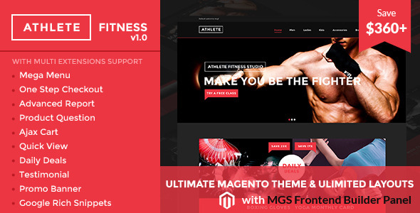 Name:  Themepreview.__large_preview.jpg Views: 12 Size:  77.2 KB