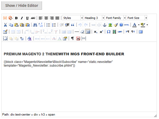 Name:  editor.png Views: 16 Size:  24.3 KB
