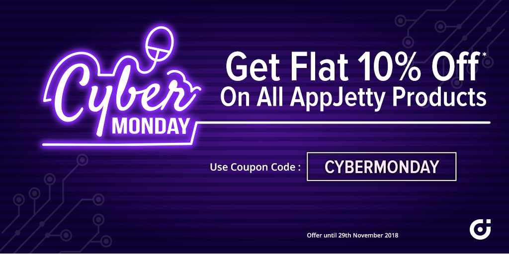 Name:  CYBERMONDAY-T.png