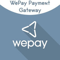 Name:  WePay Payment Gateway (1).jpg