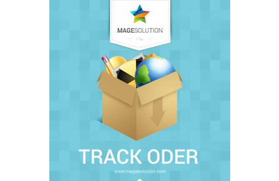 Name:  trackorder_1.png Views: 17 Size:  123.1 KB