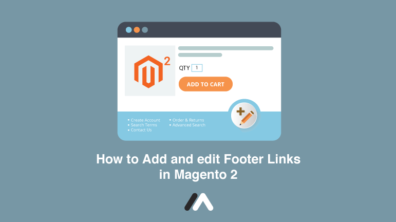 Name:  How-to-Add-and-edit-Footer-Links-in-Magento-2-Social-Share.png Views: 21 Size:  17.7 KB