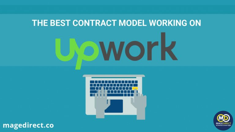 Name:  Which-contract-model-is-the-best-while-working-on-Upwork-768x432.jpg Views: 22 Size:  24.5 KB