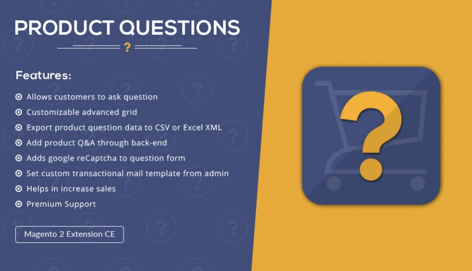 Name:  product-question-magento2-extension-1-920x530.jpg Views: 57 Size:  62.6 KB