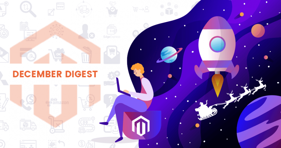 Name:  Magento-2-Extensions-Digest-December-2020.png Views: 4 Size:  370.8 KB