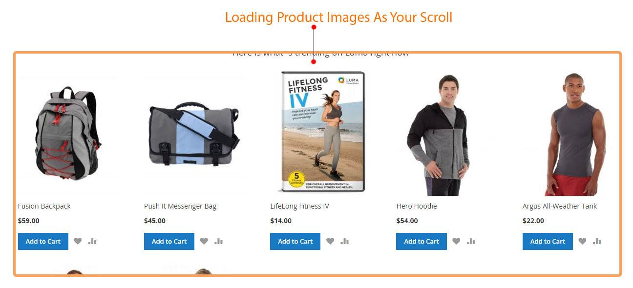 Name:  load-product-image-as-scroll.png Views: 52 Size:  406.4 KB