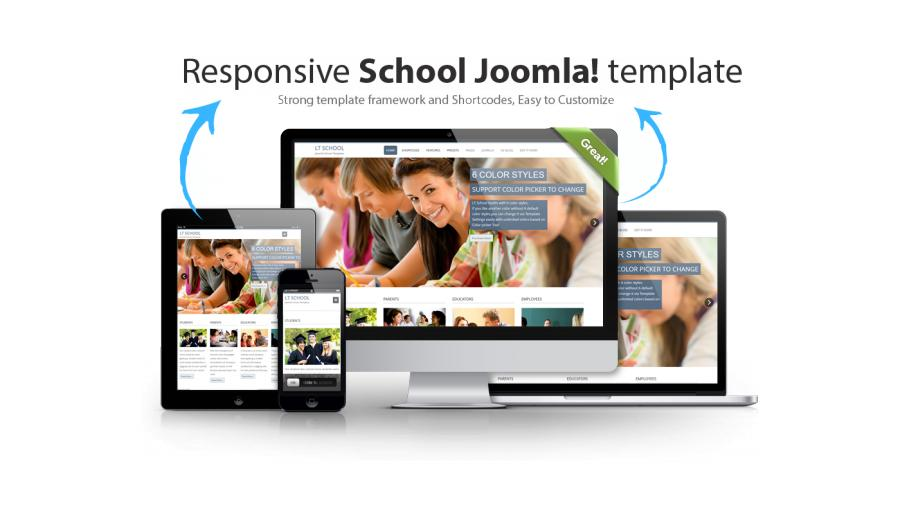 Name:  Responsive-showcase-presentation1.jpg