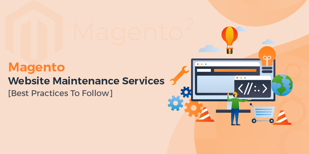 Name:  Magento-Website-Maintenance-Services.jpg