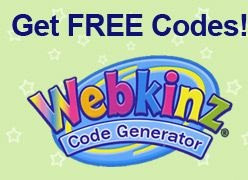 Name:  webkinzcodes1.jpg