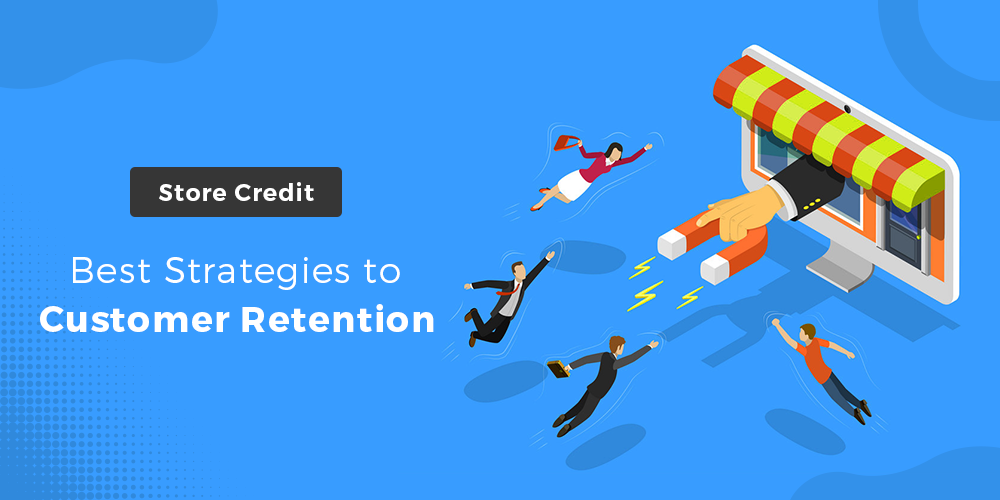 Name:  Best-Strategies-to-Customer-Retention.png Views: 5 Size:  205.0 KB