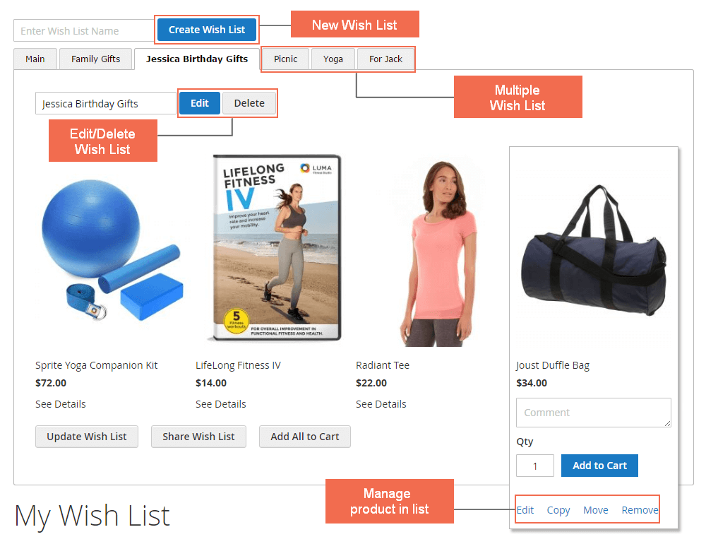 Name:  magento-2-multiple-wishlist-my-wish-list.png Views: 27 Size:  77.1 KB