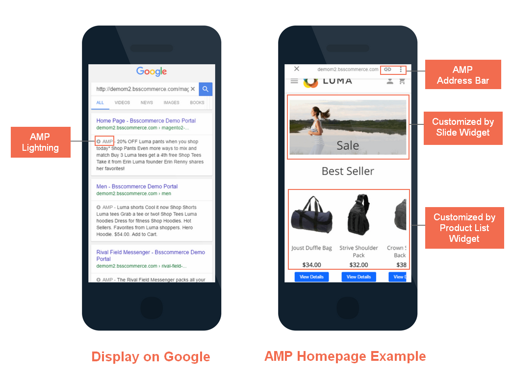 Name:  google-amp-extension-for-magento-2-home-page.png Views: 27 Size:  241.4 KB