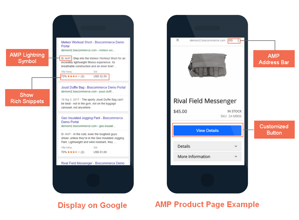 Name:  google-amp-extension-for-magento-2-product-page.png Views: 28 Size:  239.5 KB